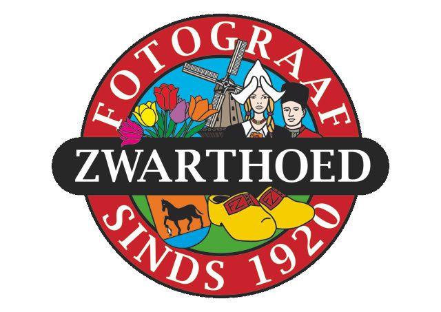 Afbeelding 4 van Dagtocht Volendam