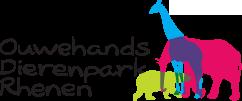 Afbeelding 1 van Ouwehands dierenpark Rhenen