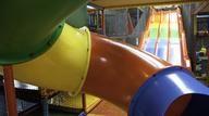 Afbeelding 3 van Ballorig Speelparadijs