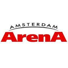 Afbeelding 1 van Arena Amsterdam