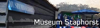 Afbeelding 1 van Museum Staphorst