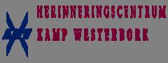 Afbeelding 1 van Kamp Westerbork