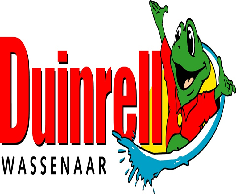 Afbeelding 1 van Duinrell