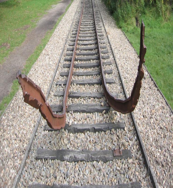 Afbeelding 2 van Kamp Westerbork