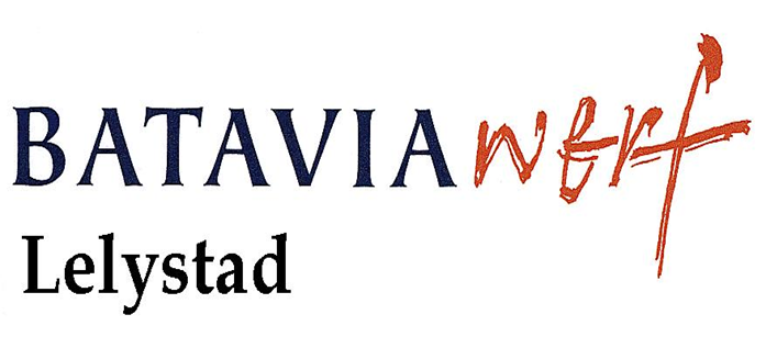 Afbeelding 1 van Batavialand Lelystad