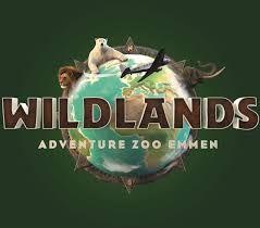 Afbeelding 1 van Wildlands Adventure Zoo Emmen