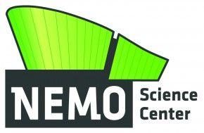 Afbeelding 1 van Nemo  Amsterdam