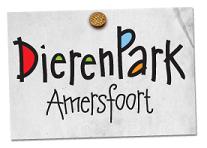 Afbeelding 1 van Dierenpark Amersfoort en Nationaal Militair museum