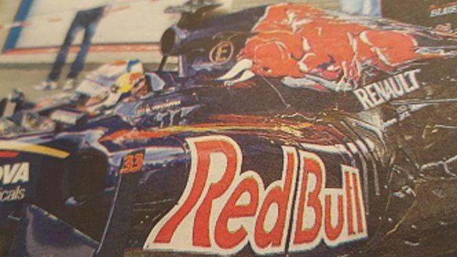 Afbeelding 4 van Formule 1 Grand Prix van België 2019