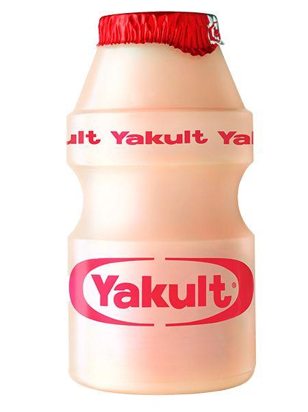 Afbeelding 1 van Yakult dagtocht