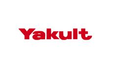 Afbeelding 3 van Yakult dagtocht