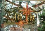 Afbeelding 3 van Kerstmarkt Oberhausen Centro