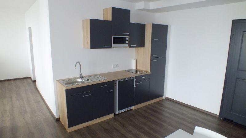 Afbeelding 3 van Winterberg appartement 55m2