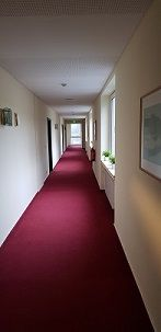 Afbeelding 10 van Winterberg appartement 55m2