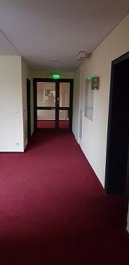 Afbeelding 9 van Winterberg appartement 55m2