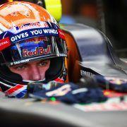 Thumbnail 2 van Formule 1 Grand Prix van België 2018