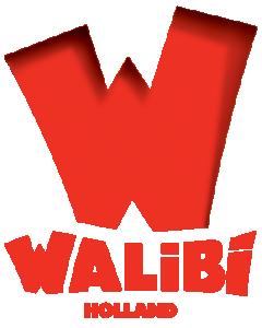 Thumbnail 1 van Walibi Holland
