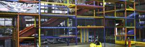 Thumbnail 2 van Ballorig Speelparadijs