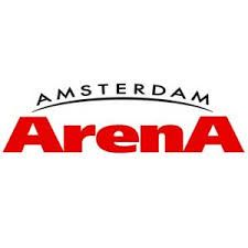 Thumbnail 1 van Arena Amsterdam
