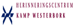 Thumbnail 1 van Kamp Westerbork