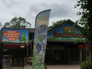 Thumbnail 2 van Attractiepark Drouwenerzand
