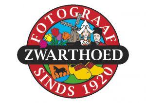 Thumbnail 4 van Dagtocht Volendam