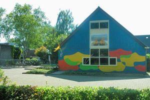 Busreis klompenmuseum in Eelde en orchideeënbedrijf in Haren