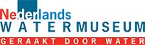 Openluchtmuseum Arnhem ( incl. watermuseum)