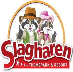 Slagharen Themepark & Resort Slagharen