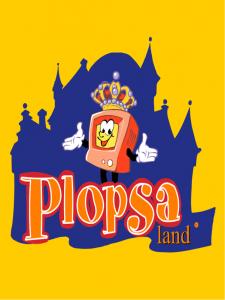Plopsaland Coevorden