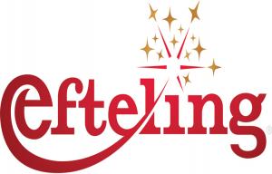 Efteling attractiepark