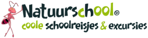 Natuurschool Lauwersoog