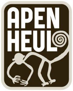 Apenheul Apeldoorn