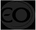EO Jongerendag  10 juni 2017